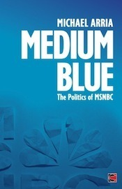 mediumblue.cover_5.06x7.81_EC-e1394643725270-291x450