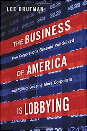 businessofamerica