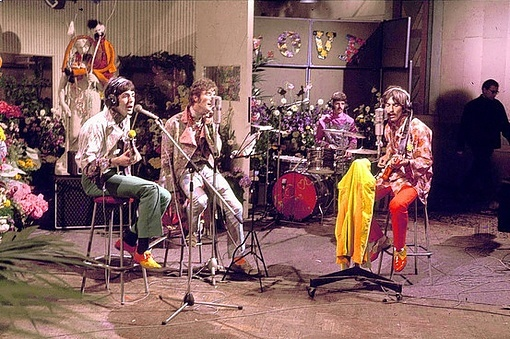 All-You-Need-Is-Love-the-beatles-Our-World-Broadcast